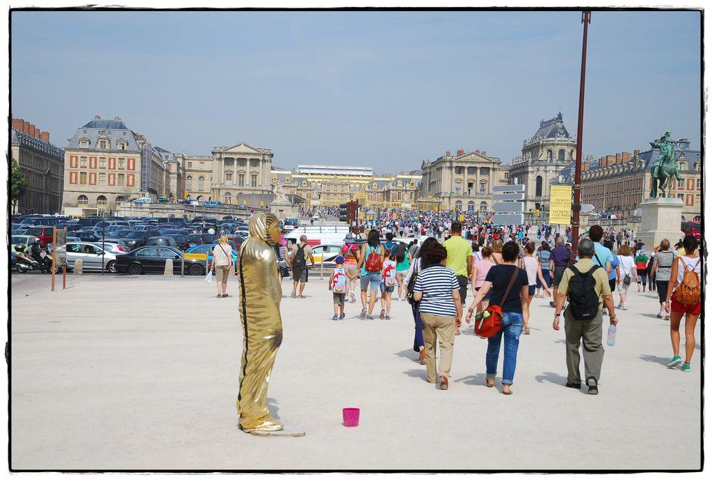 巴黎day2-10