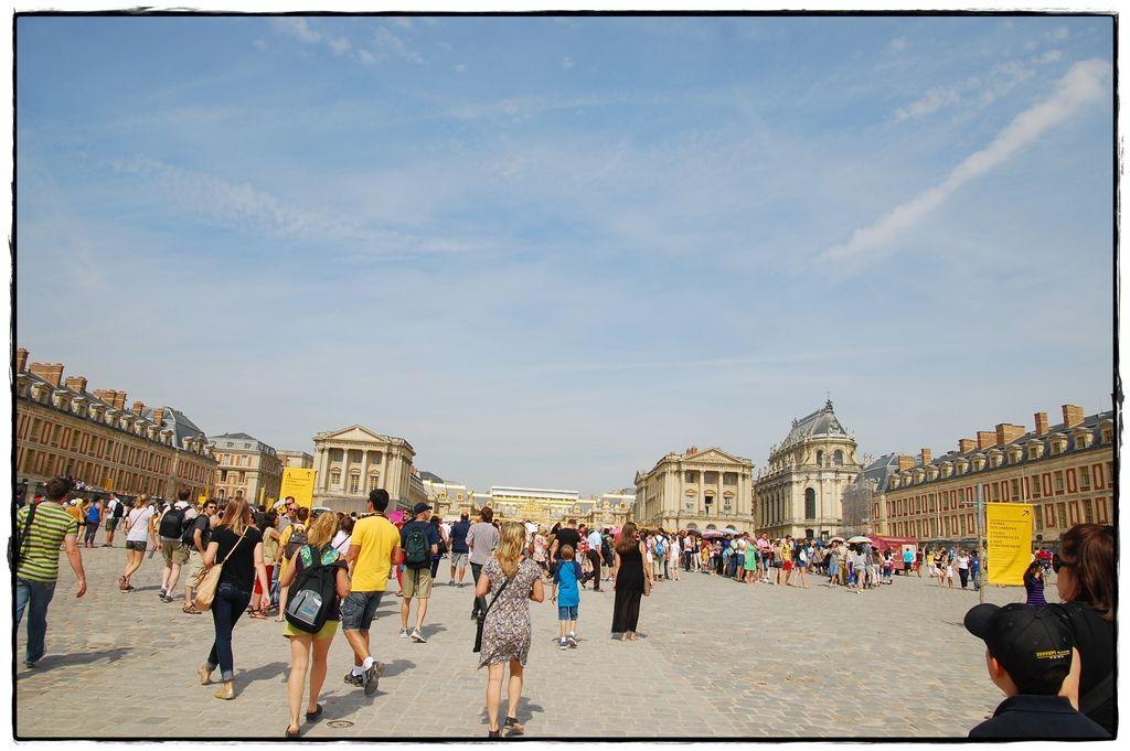 巴黎day2-16