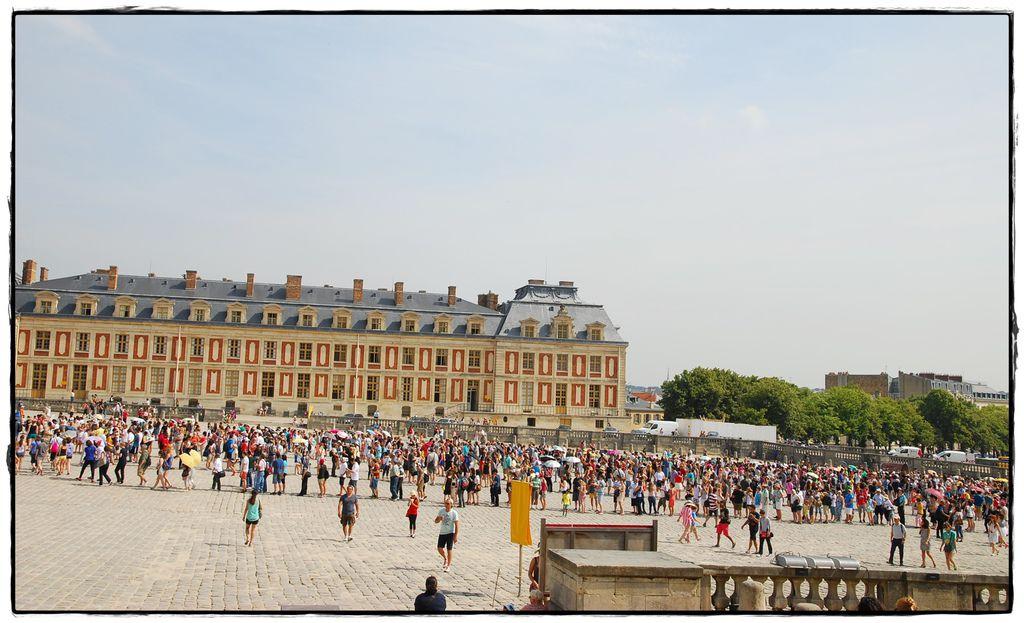 巴黎day2-20