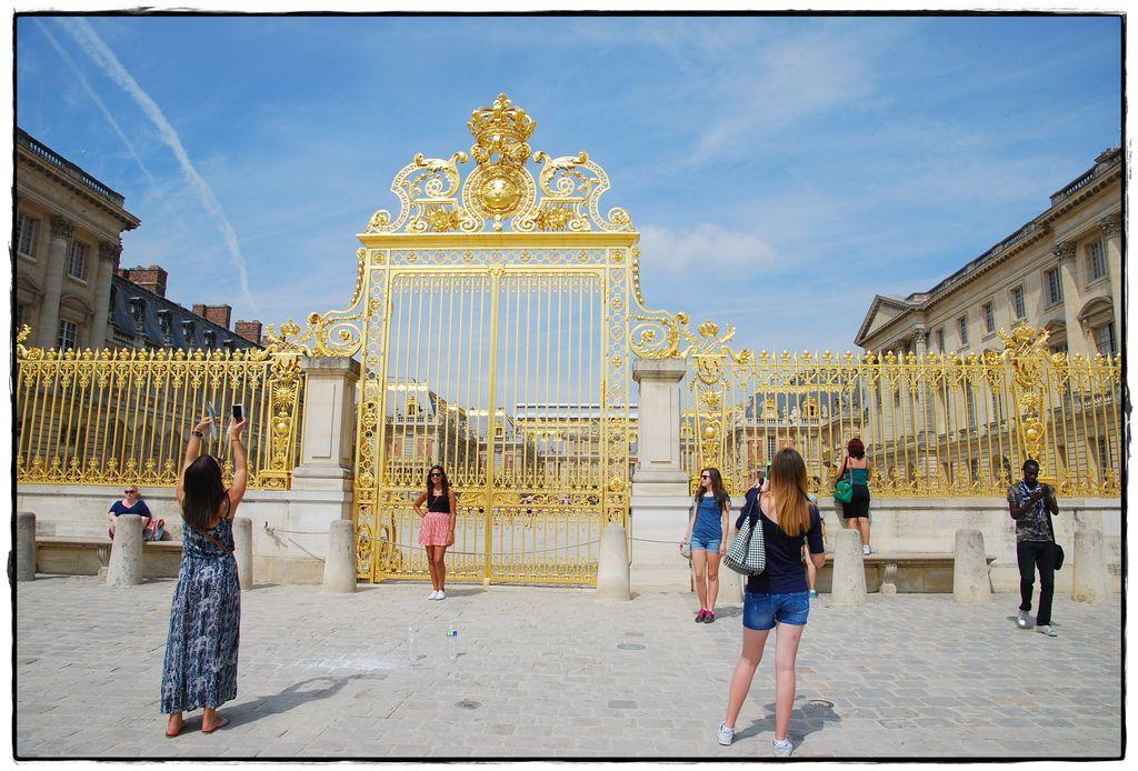 巴黎day2-24