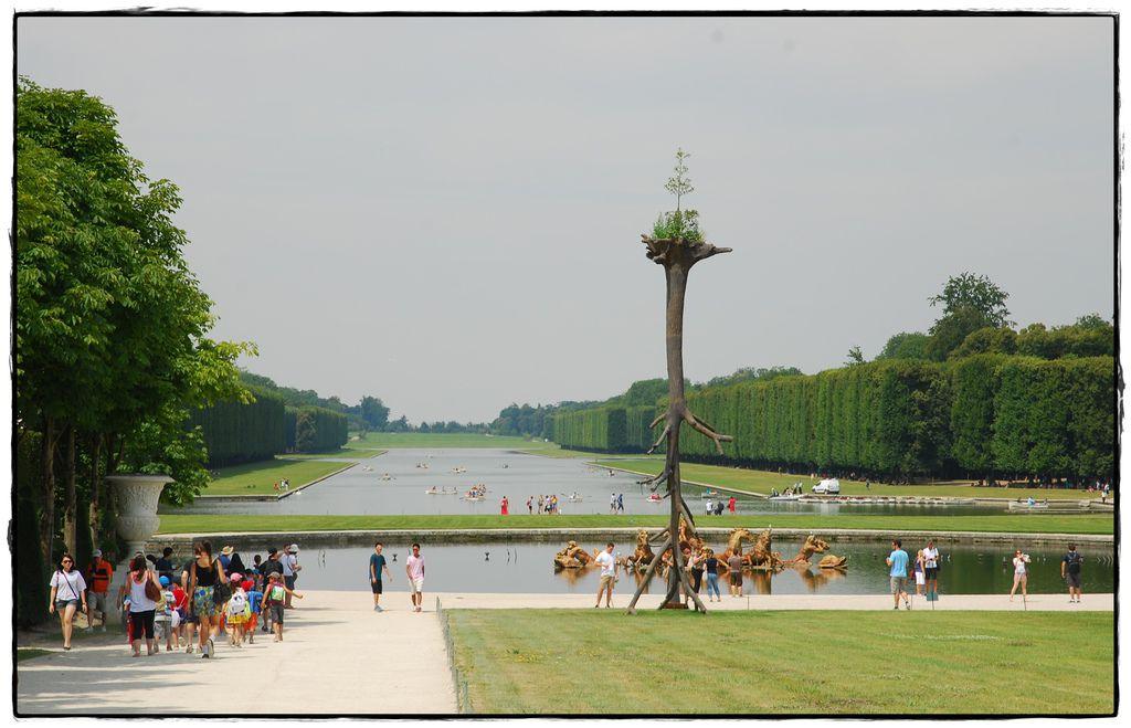 巴黎day2-42