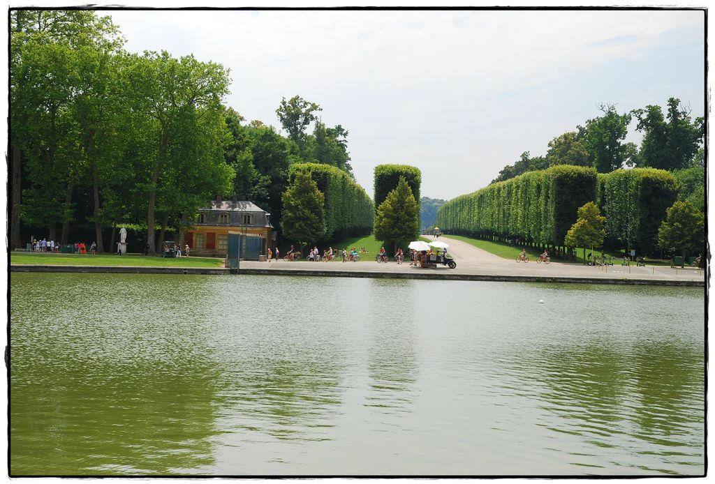 巴黎day2-58