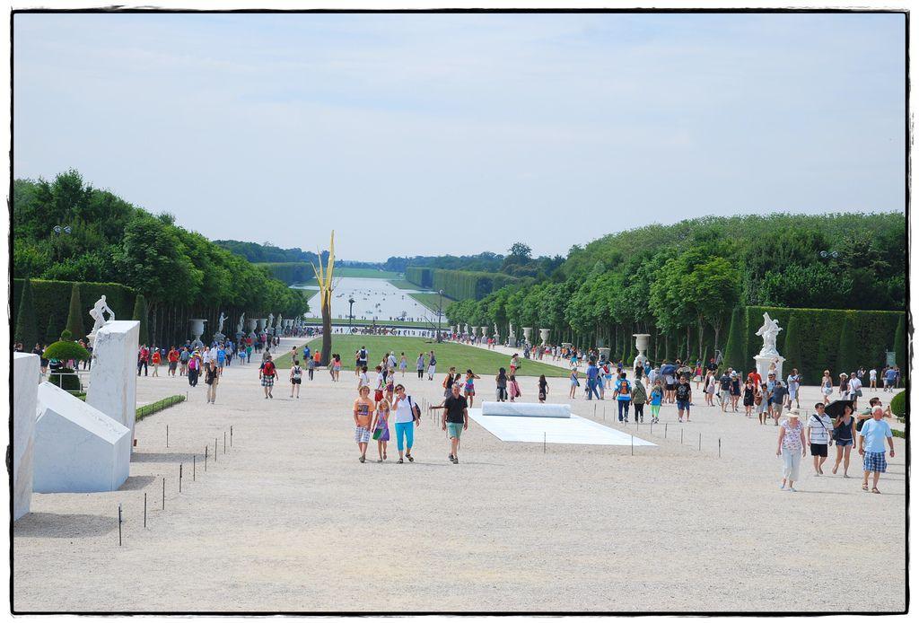 巴黎day2-78