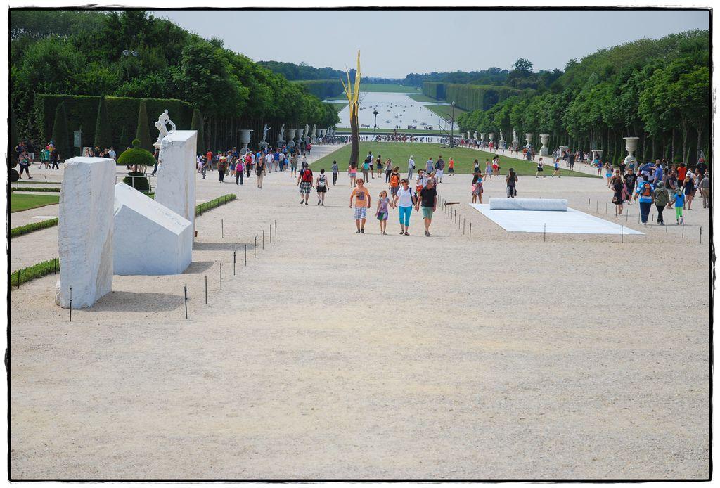 巴黎day2-77