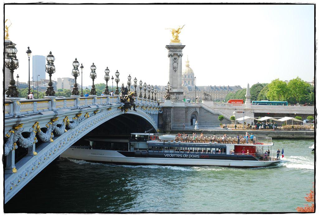 巴黎-34