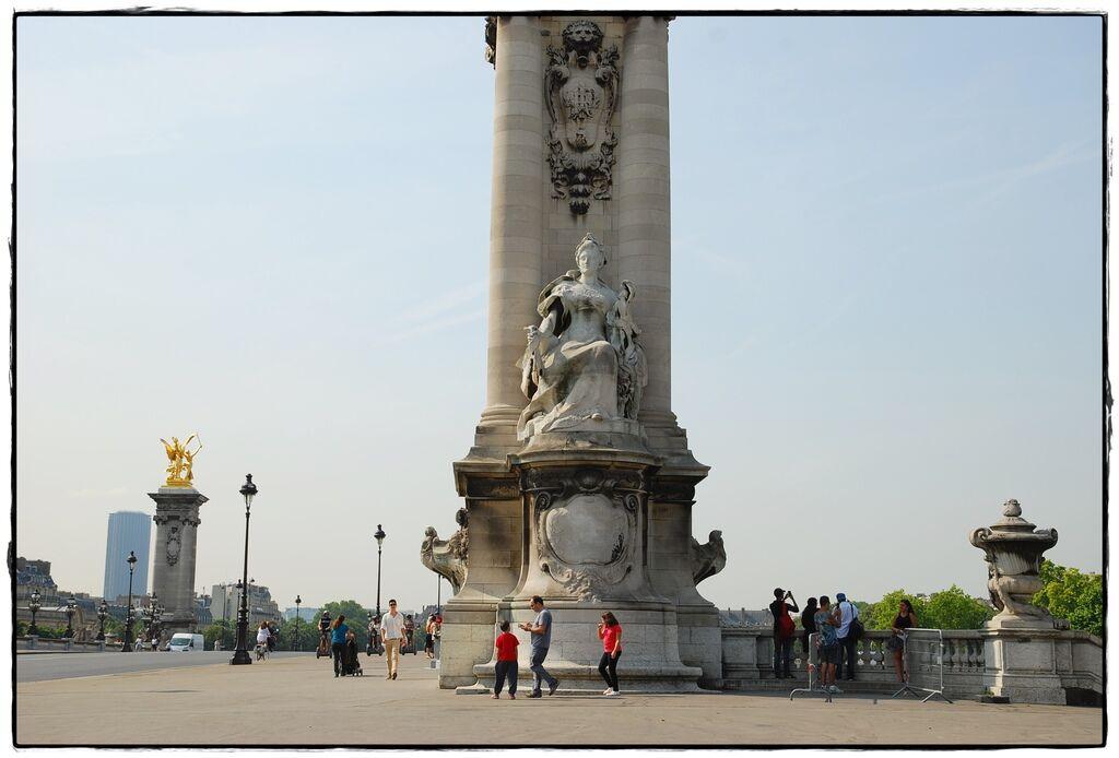 巴黎-40