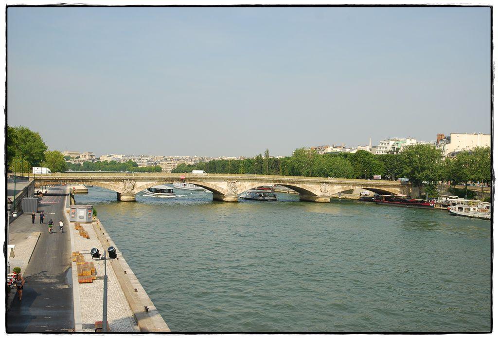 巴黎-29