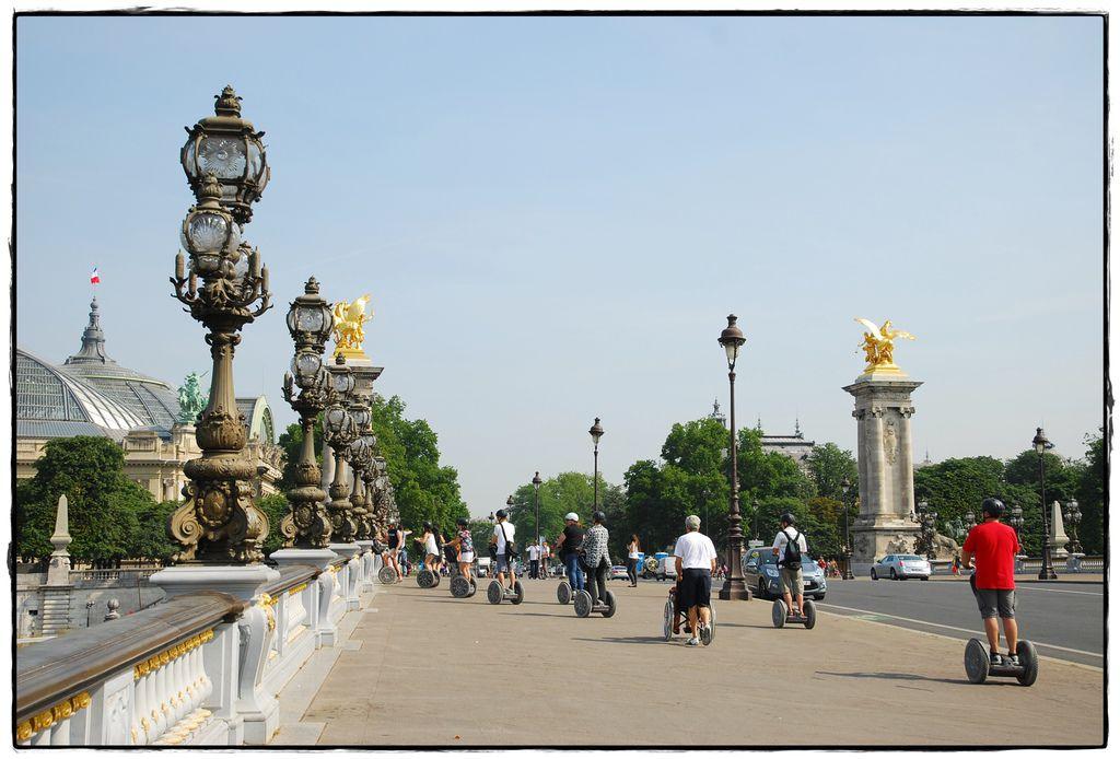 巴黎-31