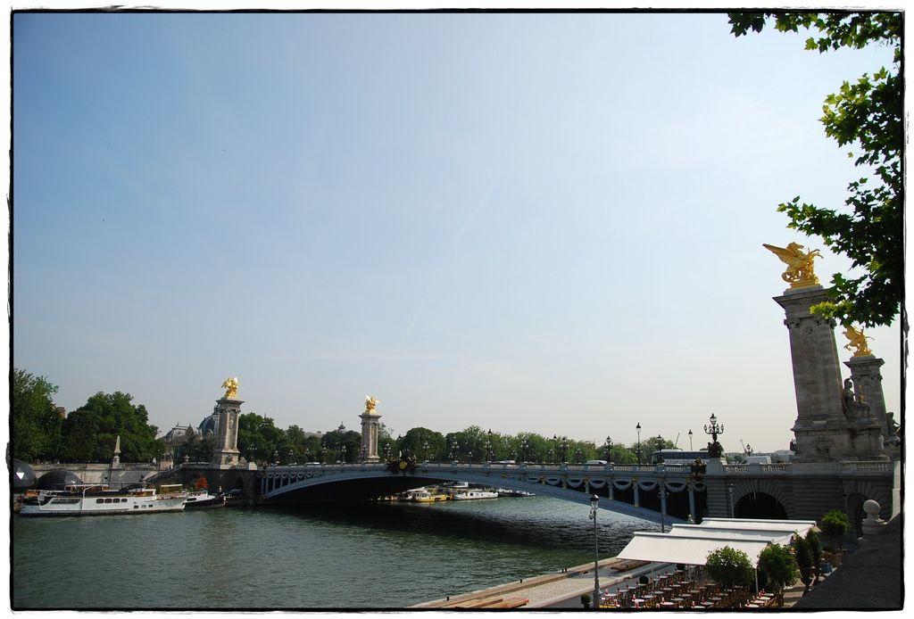 巴黎-26