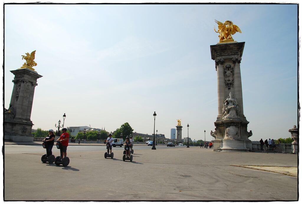 巴黎-41