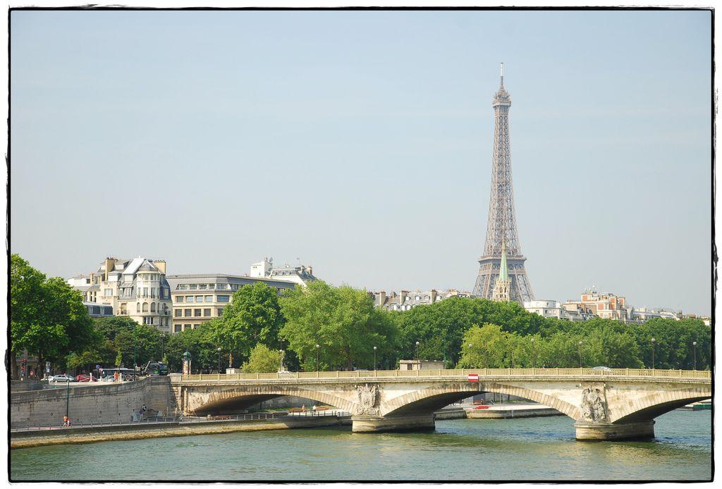 巴黎-36