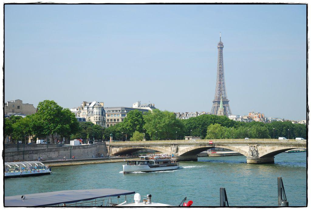 巴黎-33