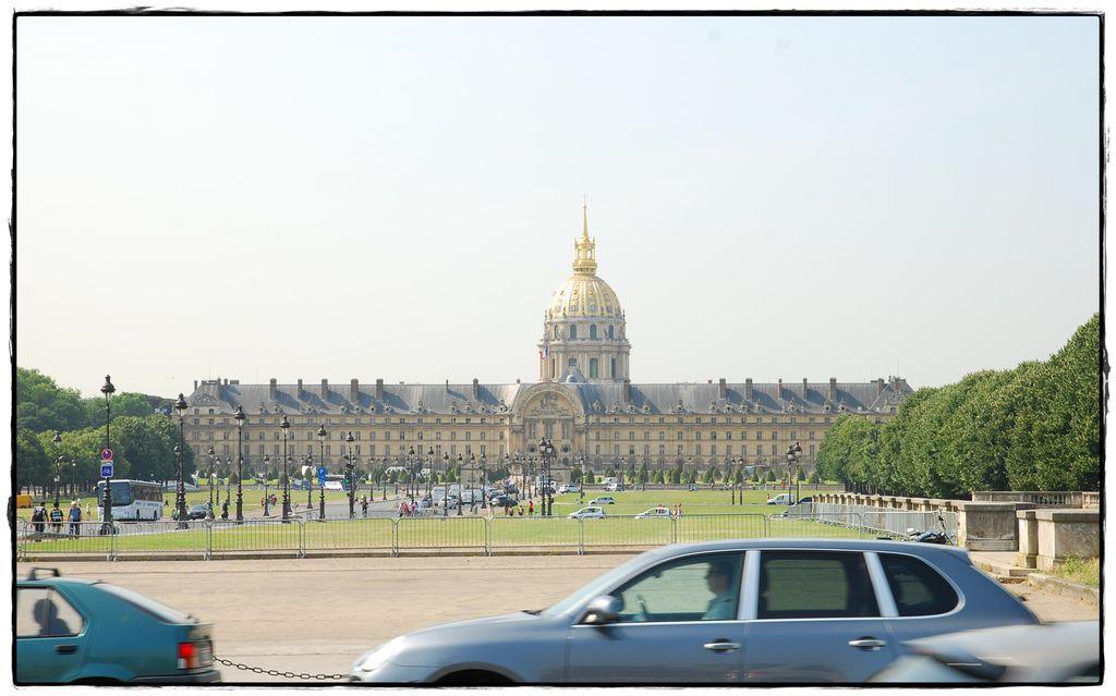 巴黎-27