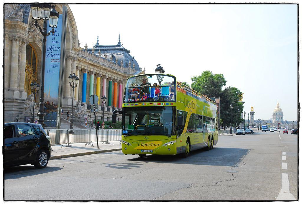 巴黎-49