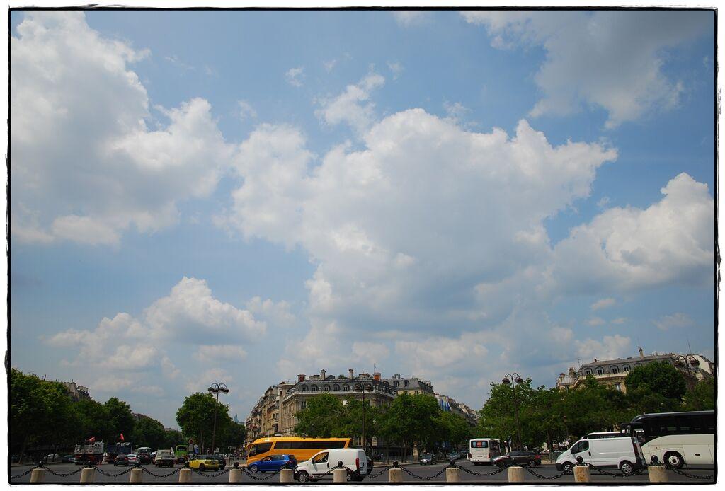 巴黎-72