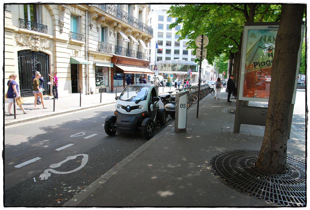 巴黎-75