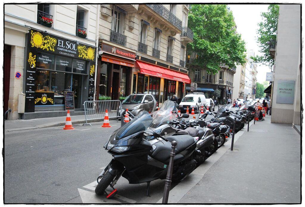 巴黎-59