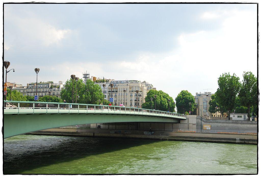 巴黎-81