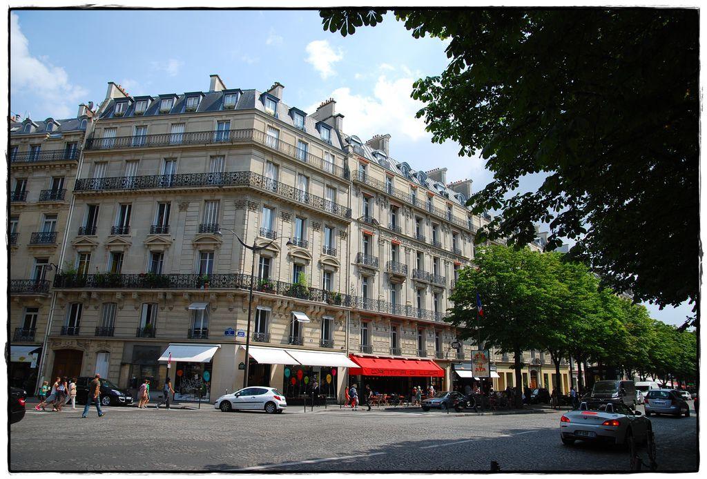 巴黎-78