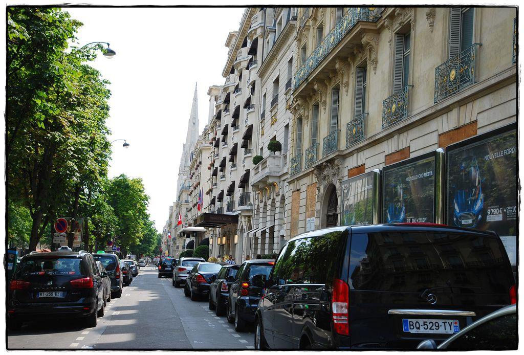巴黎-76