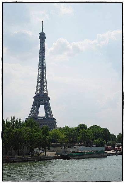 巴黎-83