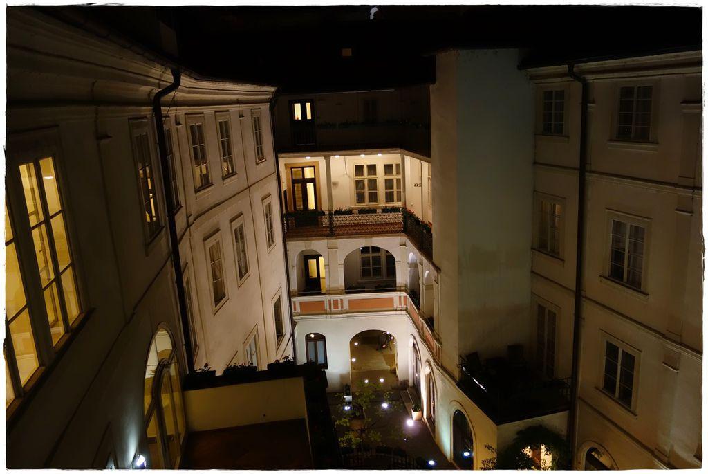 飯店-18