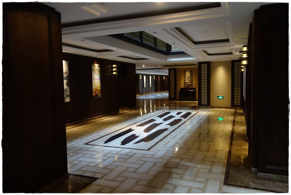望津里酒店-14