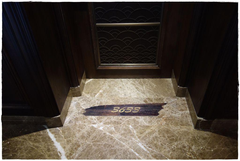 望津里酒店-13