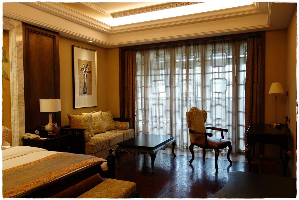 望津里酒店-4