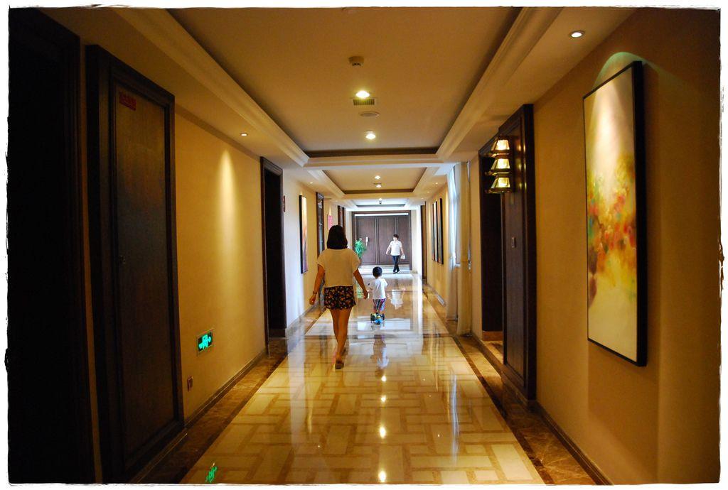 望津里酒店-7