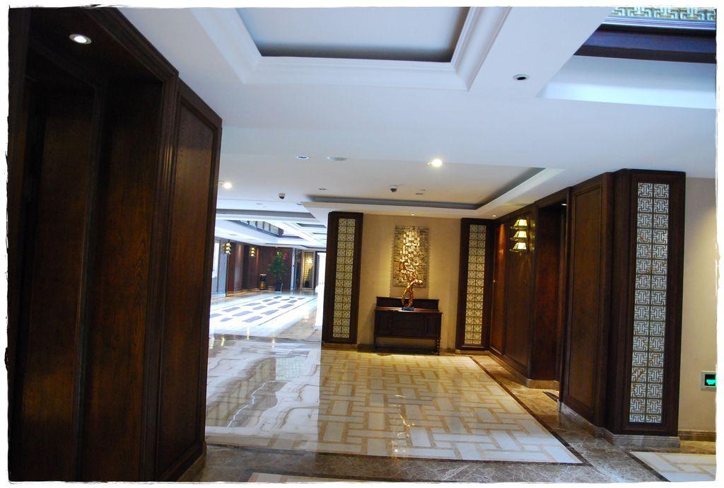 望津里酒店-8