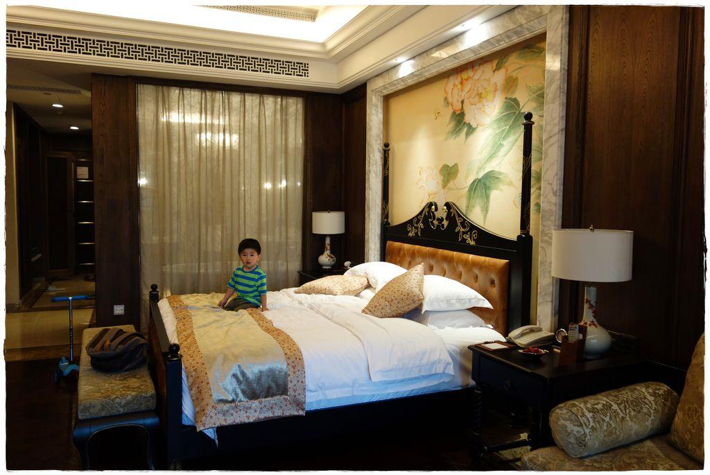 望津里酒店-12