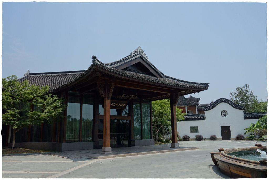 望津里酒店-1