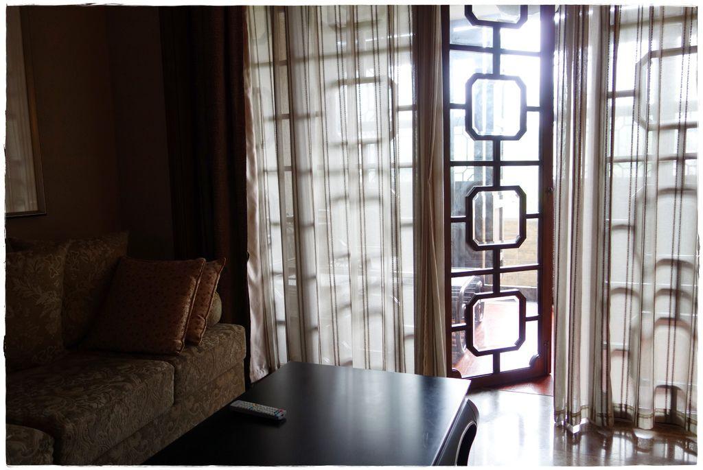 望津里酒店-30