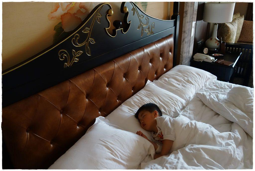 望津里酒店-29