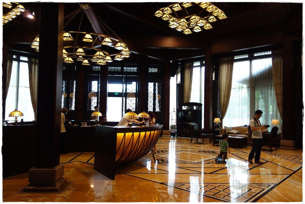 望津里酒店-20