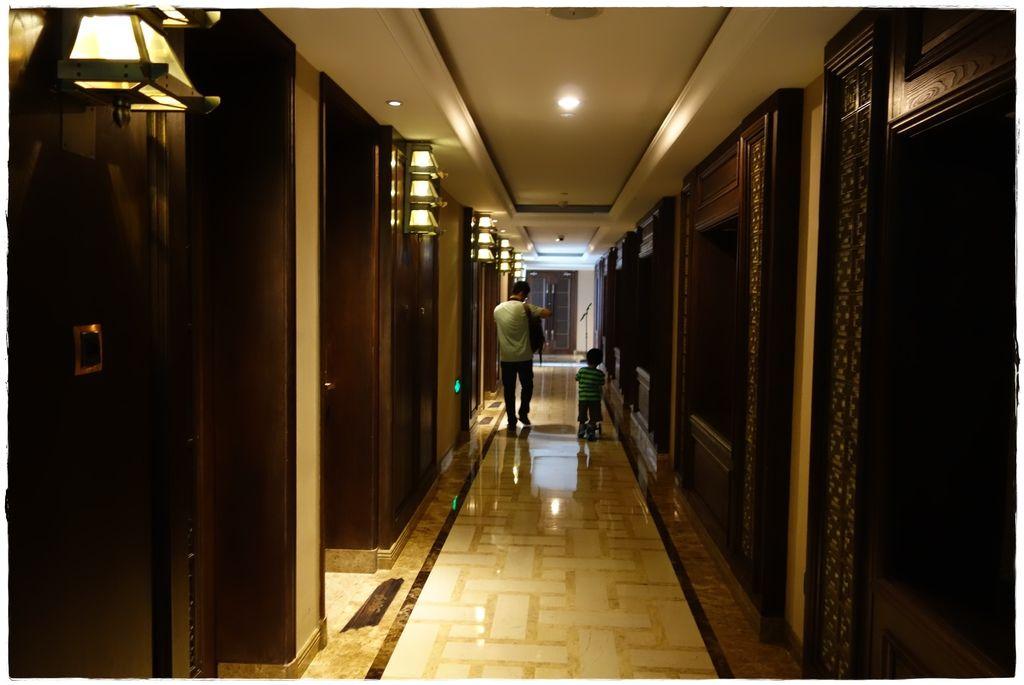 望津里酒店-18
