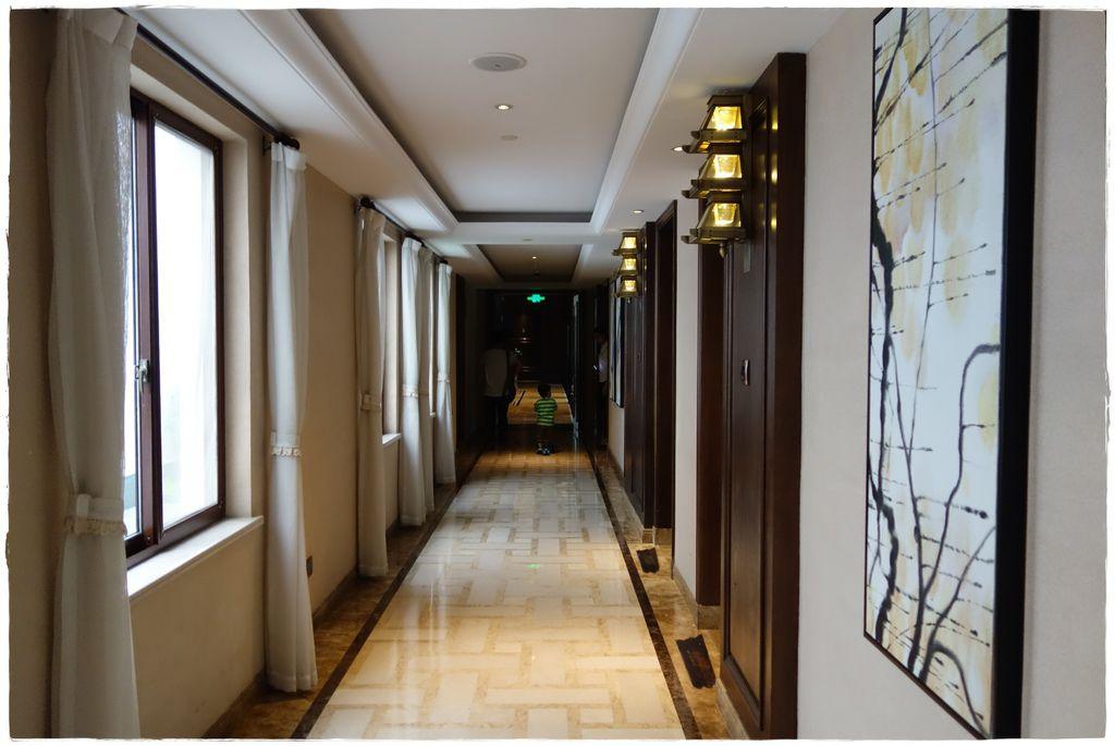 望津里酒店-19