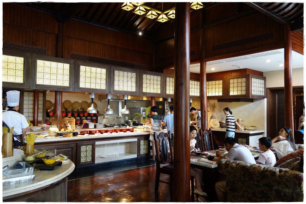 望津里酒店-34