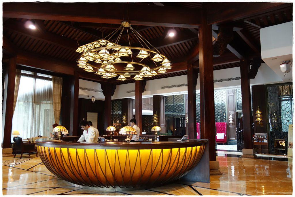 望津里酒店-22