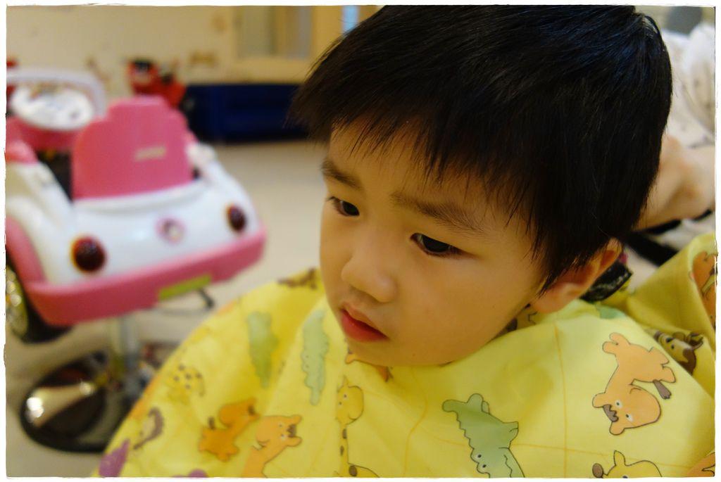 兒童髮藝-8