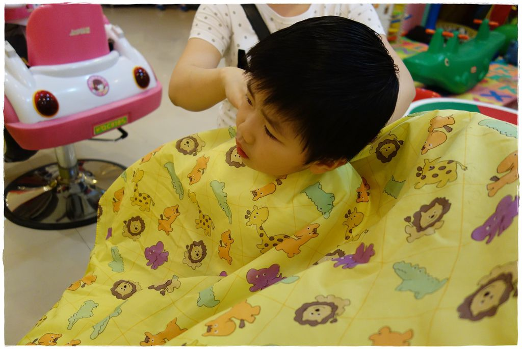 兒童髮藝-6