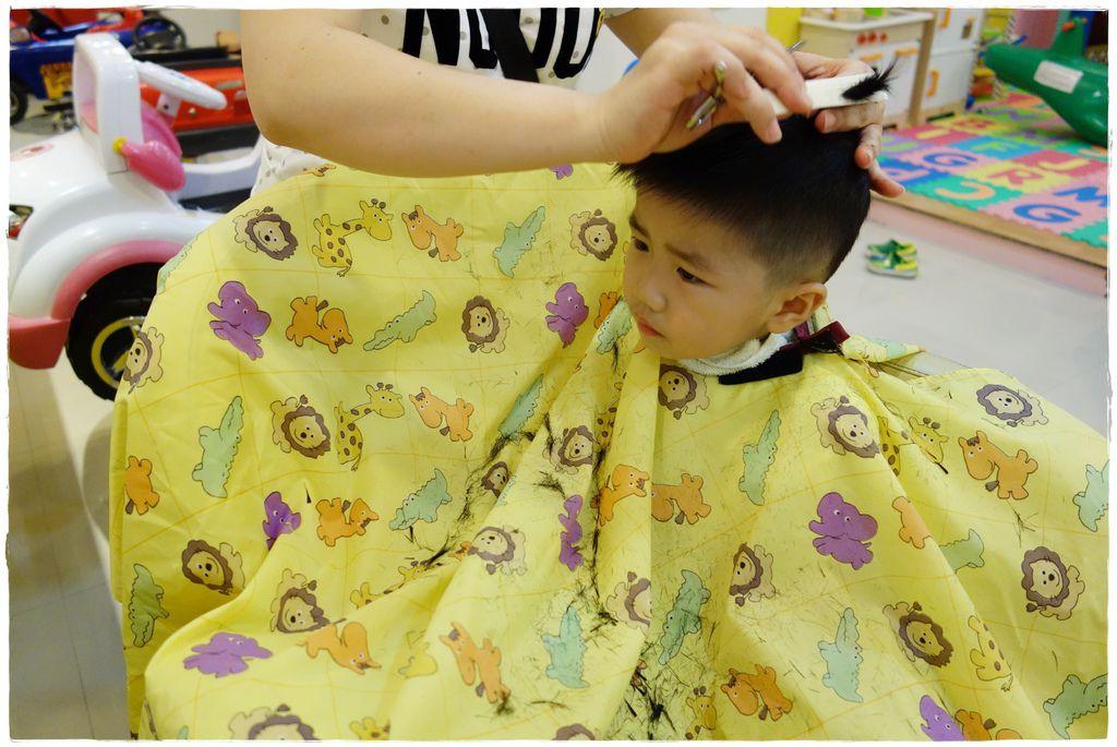 兒童髮藝-11