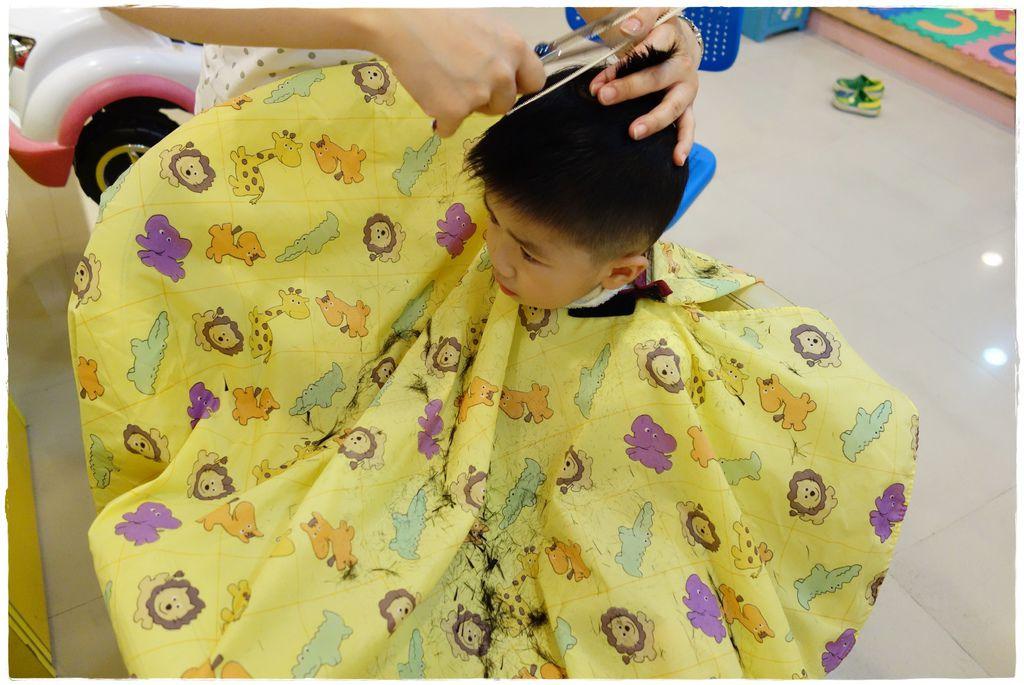 兒童髮藝-10