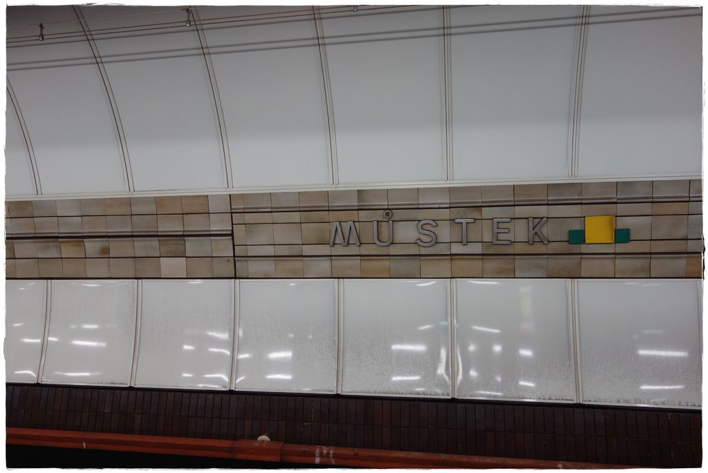 地鐵-17