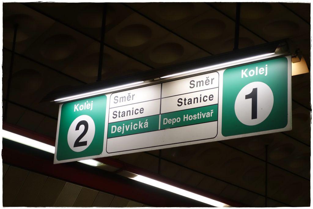 地鐵-12