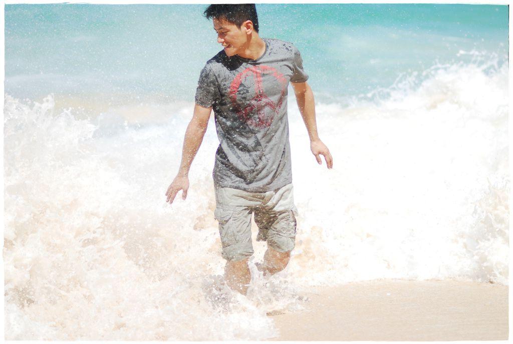 海灘-10