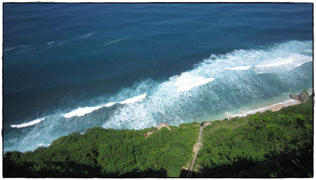寶格麗海灘-17
