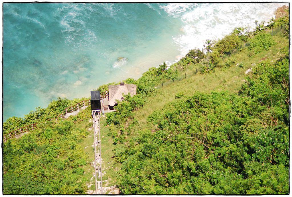 寶格麗海灘-15