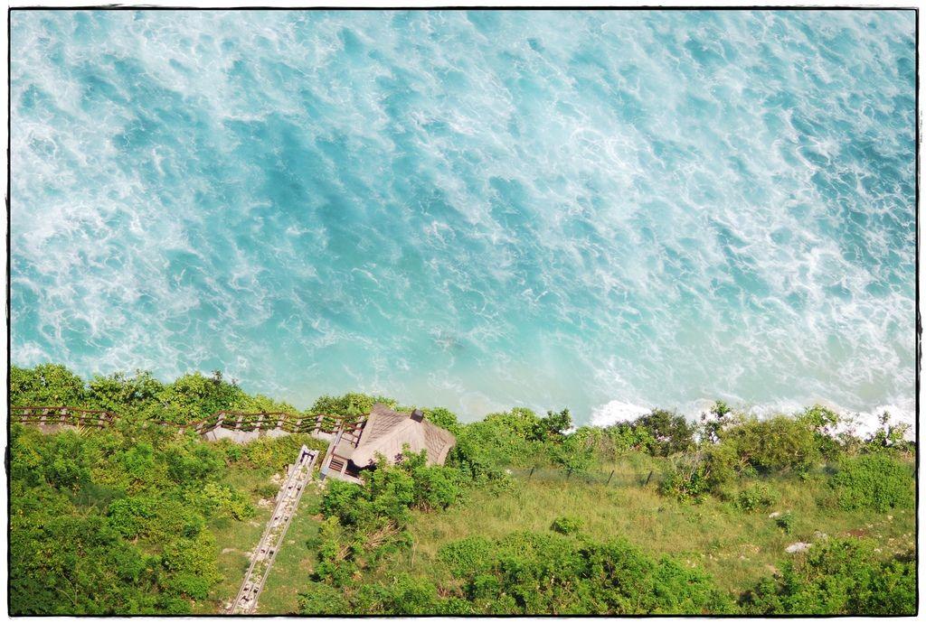 寶格麗海灘-16